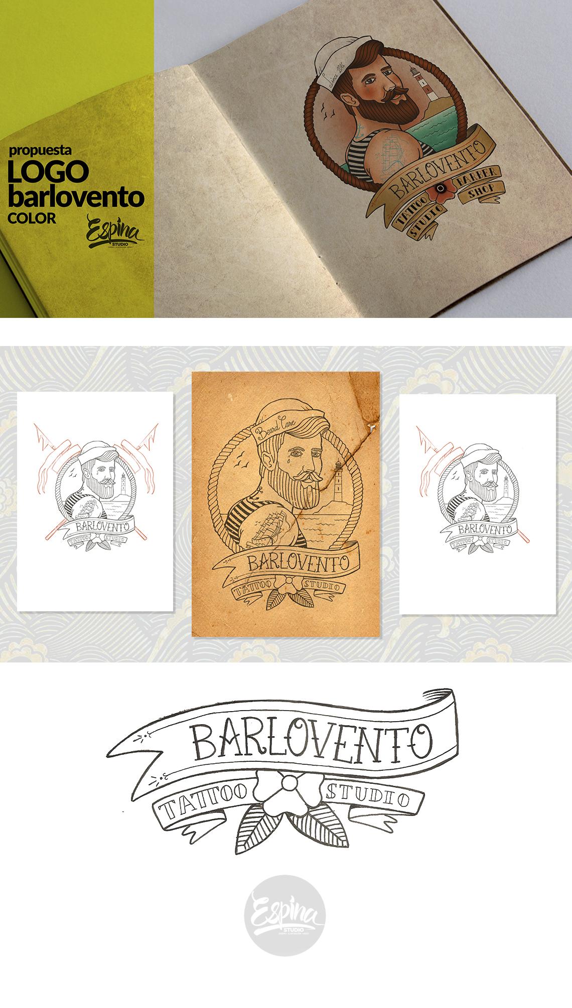 BARLOVENTO-WEB